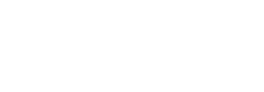 Grammys Recording Academy Logo. Click to go to home page.